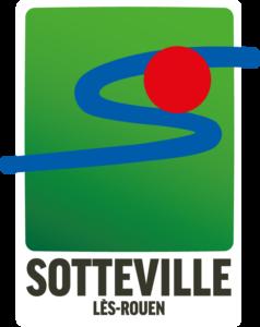 Logo de Sotteville Lès Rouen